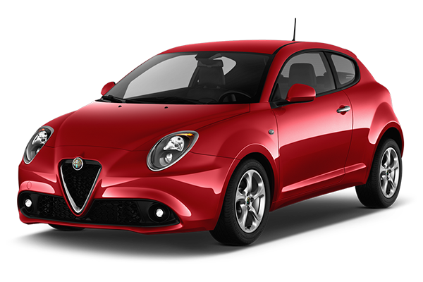 Mandataire MiTo 0.9 Twin Air Start & Stop 105