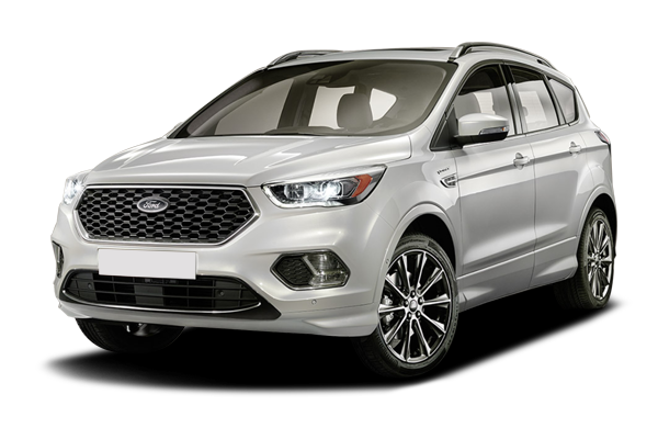 Mandataire Kuga Vignale 1.5 EcoBoost 150 S&S 4x2 BVM6