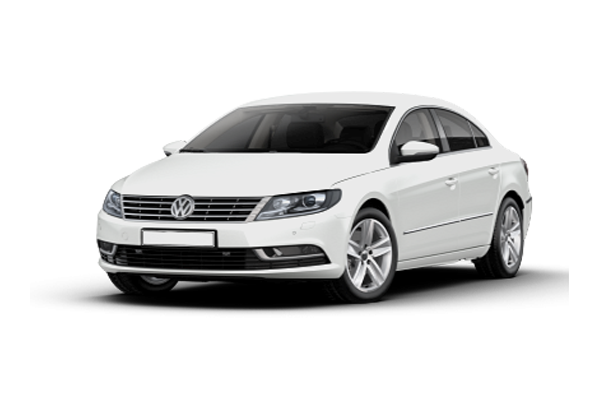 Mandataire CC 1.4 TSI 150 BlueMotion Technology