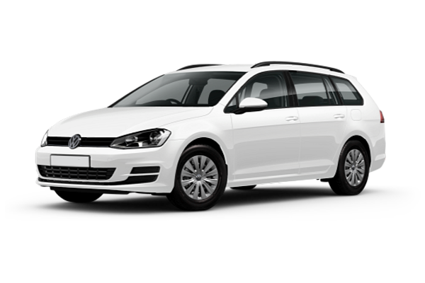 Mandataire Golf SW 2.0 TDI 150 BlueMotion Technology 4Motion