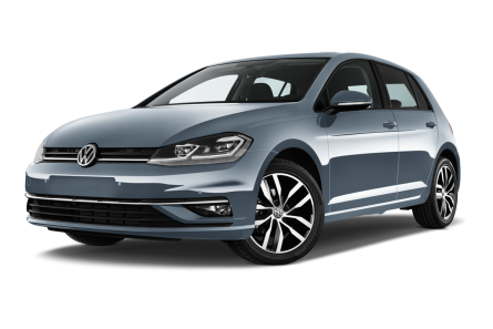 Mandataire Golf 1.0 TSI 85 BlueMotion Technology