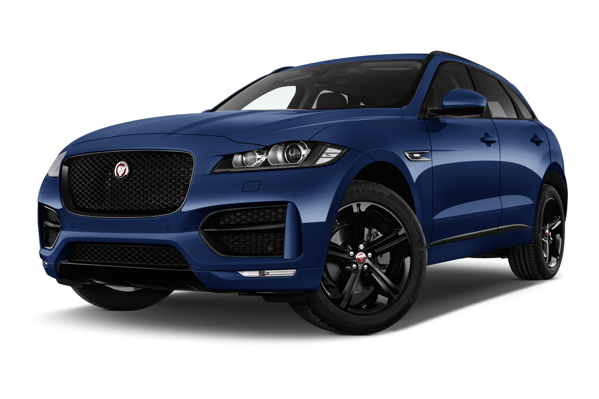 mandataire jaguar f pace moins chere club auto. Black Bedroom Furniture Sets. Home Design Ideas