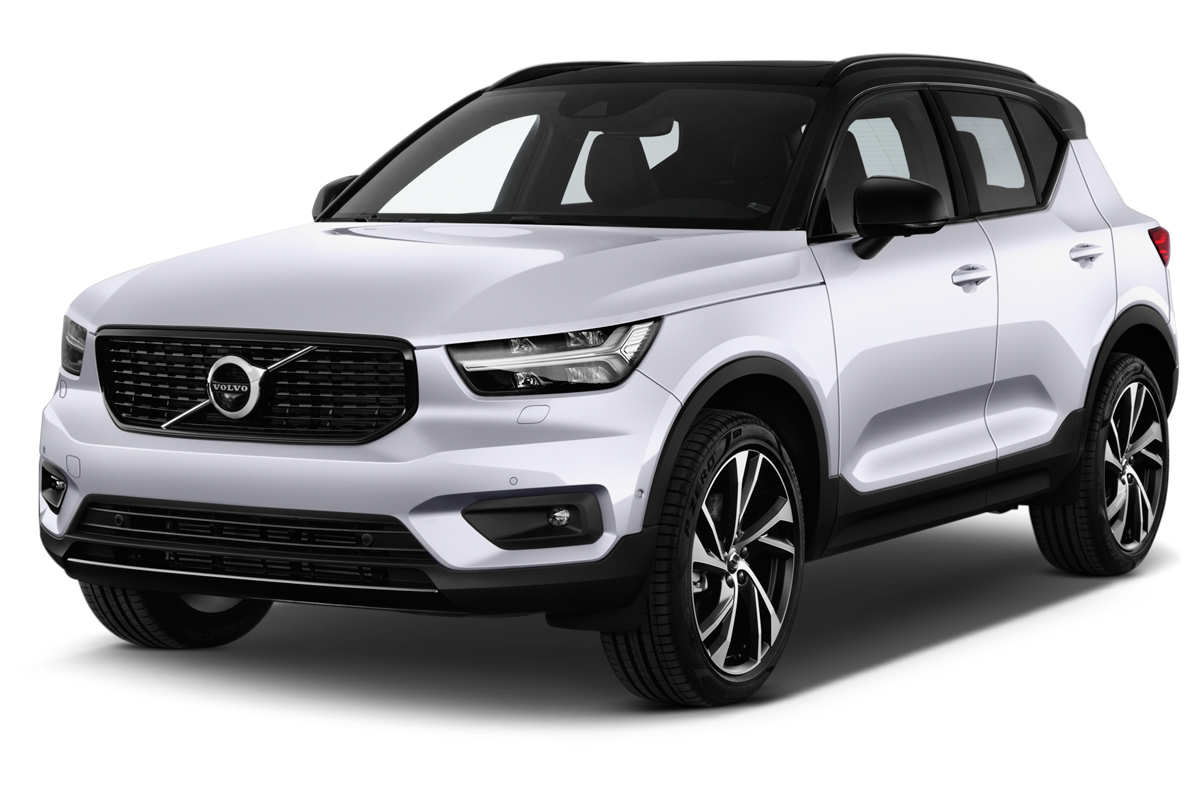 mandataire volvo xc40 moins chere club auto. Black Bedroom Furniture Sets. Home Design Ideas