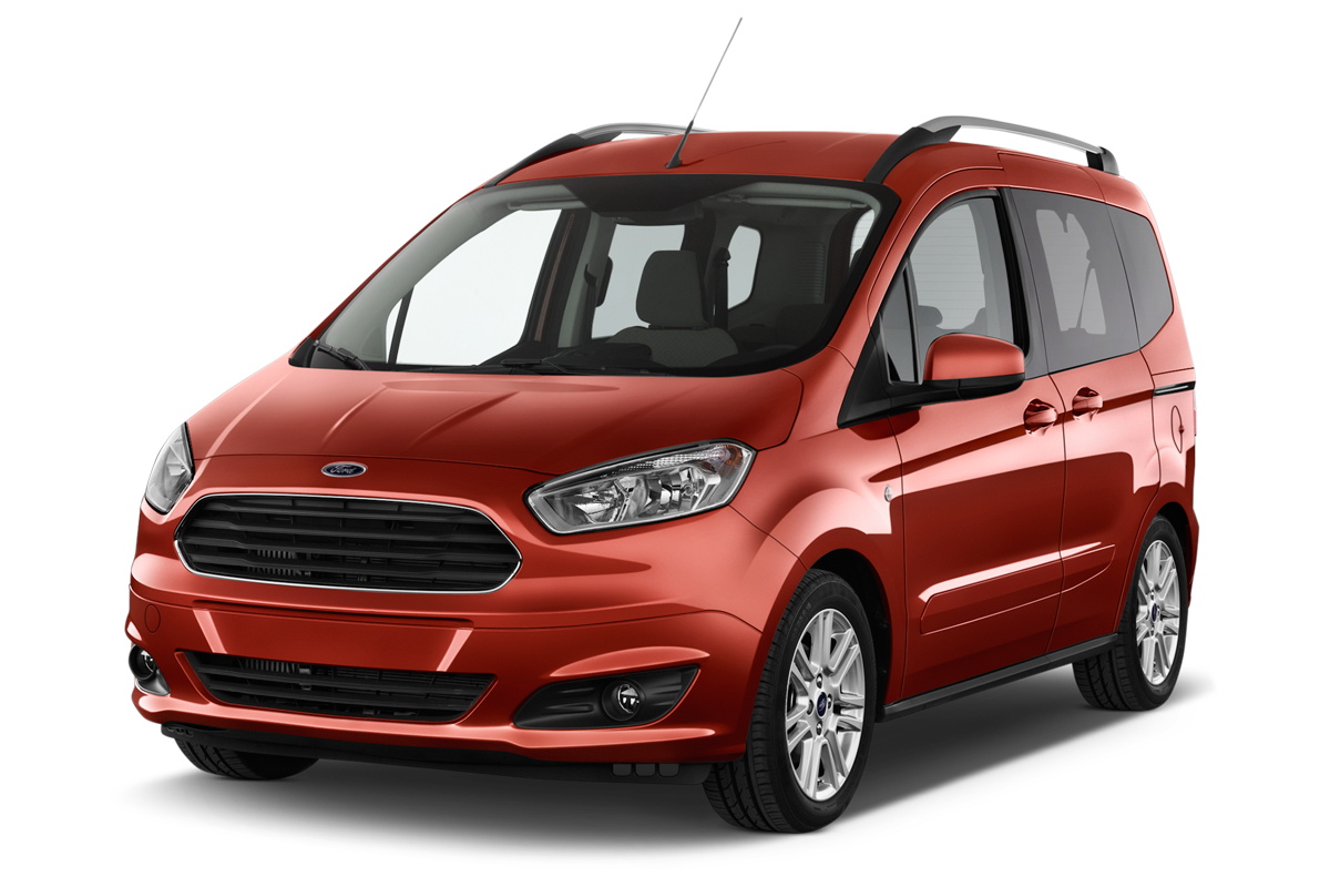 mandataire ford tourneo courier moins chere club auto. Black Bedroom Furniture Sets. Home Design Ideas